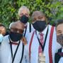 La boda de Daniel L. y D'Akokan 7
