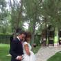 La boda de Monica Patricia Reina Garate y Finca El Olivar 14