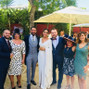 La boda de Julia Romero Mora y Hacienda Tierra Blanca 10