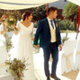 La boda de Raul Moraleda y Bodegas Hacienda Albae 20