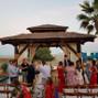 La boda de PEDRO y Maraú Beach Club 8