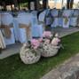 La boda de Irene y Floristería Ramos 13