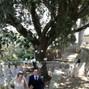 La boda de Rabea y Can Rafel 16
