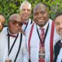 La boda de Daniel L. y D'Akokan 8