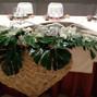 La boda de Fran Arenas y Sala Santy Cullera - Riola 22