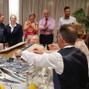La boda de PEDRO y Maraú Beach Club 10