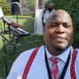 La boda de Daniel L. y D'Akokan 10