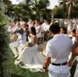 La boda de Carla Arias y Mangoa Catering 2