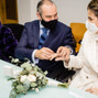 La boda de Laura J. y Sonnia Martinez 8