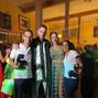 La boda de Fatima Mojtar y Cristo García 6