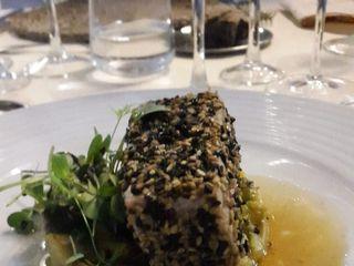 Mangoa Catering 3