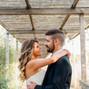 La boda de Veronica y Estudio Tandem 24