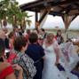La boda de PEDRO y Maraú Beach Club 13