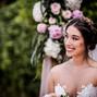 La boda de Ana Rodriguez Jarabo y El tocador de Brenda 14