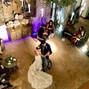 La boda de Marina y Hotel Don Gregorio 6