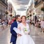 La boda de Rocio Millon Pinazo y Miragal fotografía 10