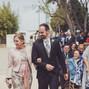 La boda de Maria Colomina y McClure Fotografía 17