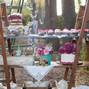 La boda de Cristina y Nuev9luas 10