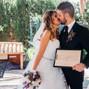 La boda de Manuel Alejandro Romero y Estudio Tandem 22
