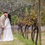 La boda de Milica Matovic y Adina Noel 25