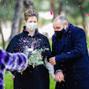La boda de Laura J. y Sonnia Martinez 10