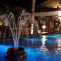 La boda de PEDRO y Maraú Beach Club 15