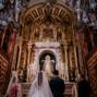La boda de Cristina Otero y Kairos Estudio 8