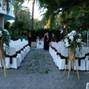 La boda de Fran Arenas y Sala Santy Cullera - Riola 28
