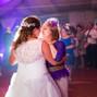 La boda de Silvia y Ane de Cocó 8