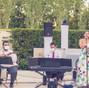 La boda de Carmen y 383 Band 12