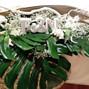 La boda de Fran Arenas y Sala Santy Cullera - Riola 29