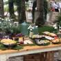 La boda de PilarPeraba y El Botijo 20