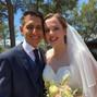 La boda de Rabea y DAO'S 7