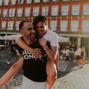 La boda de Gaby García y Estefanía Fredes 54