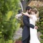 La boda de Javier R. y Instantes Fotógrafos 7