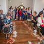La boda de Alicia Toichoa González y Priscilla Salazar 3
