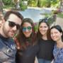 La boda de Nuria y Novias Di Que Sí 7