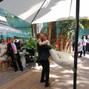 Hotel Deloix Aqua Center 7