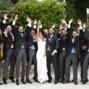 La boda de Javier R. y Instantes Fotógrafos 8