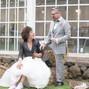 La boda de Alicia Toichoa González y Priscilla Salazar 4