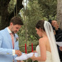 La boda de Georgina Colomé Ginella y Masia Urbisol 6