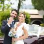 La boda de Javier R. y Instantes Fotógrafos 9