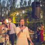 La boda de Carmen y 383 Band 13