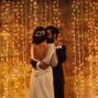 La boda de Uxia Vazquez y By an Arrow 20