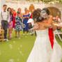 La boda de Alicia Toichoa González y Priscilla Salazar 6