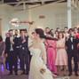 La boda de Maria Colomina y McClure Fotografía 24