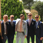 La boda de Georgina Colomé Ginella y Masia Urbisol 8