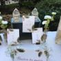 La boda de Nuria y Novias Di Que Sí 10