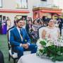 La boda de Andrea Del Valle y Diego Gutierrez y Boda 10 Novios 8