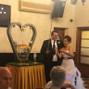 La boda de Miguel Palú y El Mirador de Can Toy 6
